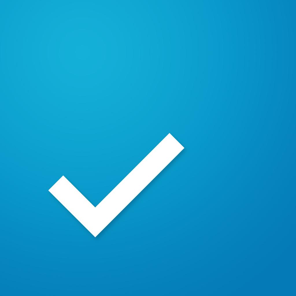 Any.do - リストを行う簡単な、毎日のタスクマネージャのチェックリスト&オーガナイザー