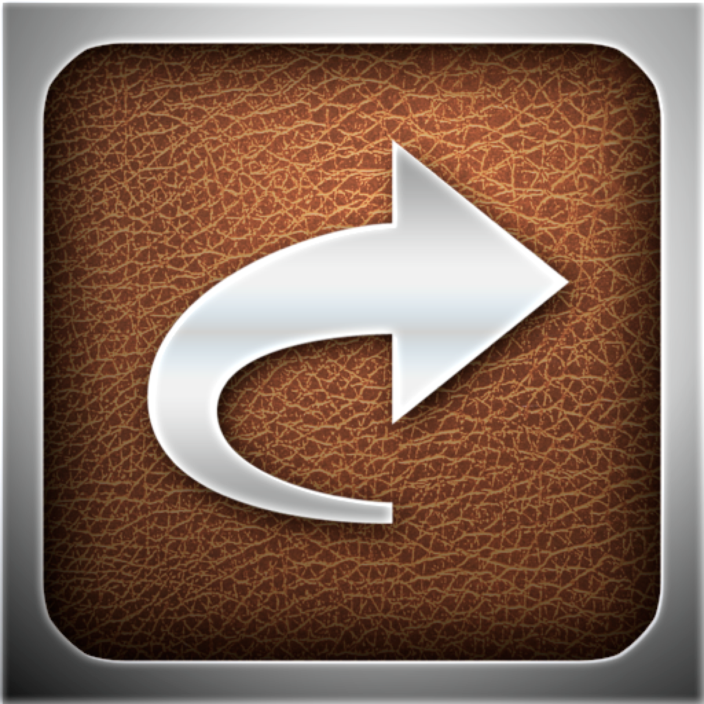 Note & Share - 豊富な連携, 高速起動, 多機能メモアプリ