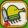 Doodle Jump - ATTENTION: Jeu Incroyablement Addictif! (Lien AppStore)